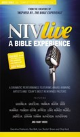 NIV Live (CD-Audio)