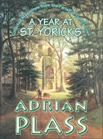 Year At St. Yoricks, A