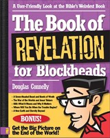 The Book Of Revelation For Blockheads