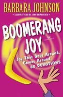 Boomerang Joy