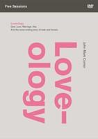 Loveology: A Dvd Study