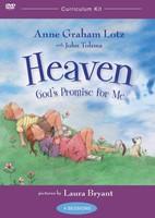 Heaven God'S Promise For Me (DVD)