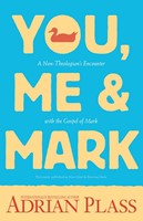 You, Me, And Mark