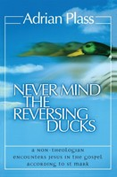 Never Mind The Reversing Ducks