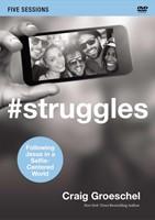 #Struggles: A Dvd Study