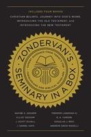Zondervan's Seminary in a Box (Paperback)