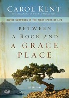 Between A Rock And A Grace Place (DVD)