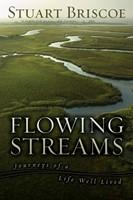 Flowing Streams