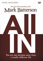 All In: A Dvd Study (DVD)