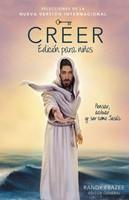 Creer - Edicion Para Ninos