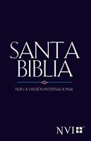 NVI Biblia Evangelistica
