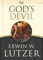 God's Devil DVD