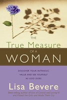 The True Measure Of A Woman