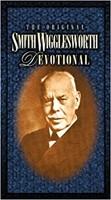 Original S. Wigglesworth Devotional
