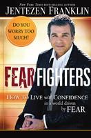 Fear Fighters