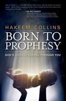 Born To Prophesy