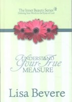 Understanding Your True Measure