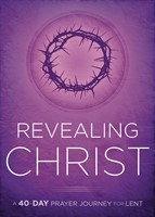 Revealing Christ
