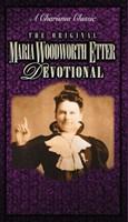 Original Woodworth-Etter Devotional