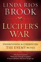 Lucifer'S War