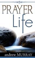 Prayer Life (Mass Market)