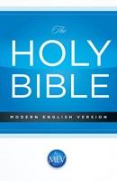 MEV Economy Bible
