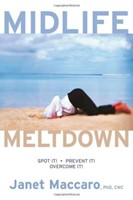 Mid Life Meltdown