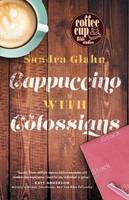 Cappuccino With Colossians (Spiral Bound)