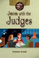 Java With The Judges (Spiral Bound)