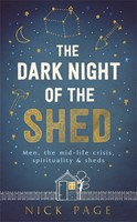 Dark Night Of The Shed, The HB