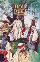 Seaside Bible