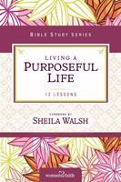 Living A Purposeful Life