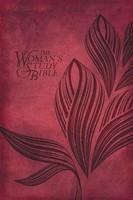 The NKJV Woman's Study Bible