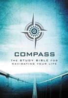 Compass Voice Bible
