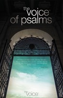The Voice Of Psalms