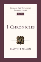 TOTC 1 Chronicles