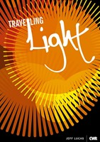Travelling Light - Pack of 10