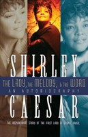 The Lady Melody, and the Word