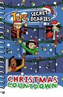 Topz Secret Diaries: Christmas Countdown
