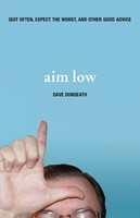 Aim Low (Paperback)