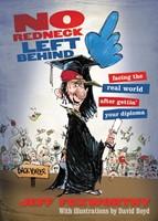 No Redneck Left Behind (Paperback)