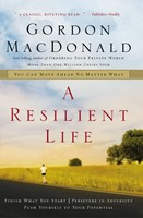 Resilient Life, A
