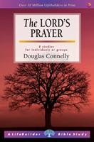Lifebuilder: The Lord'S Prayer