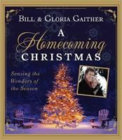 A Homecoming Christmas