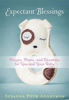 Expectant Blessings (Paperback)
