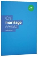 Marriage Course Manual New Ed