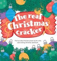 The Real Christmas Cracker