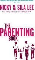 The Parenting Book