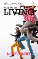 Life Worth Living, A New Ed (Paperback)