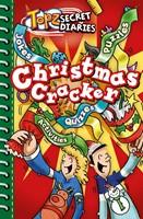 Topz Secret Diaries - Christmas Cracker